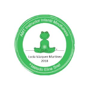 logo-instructor-infantil-mindfulness